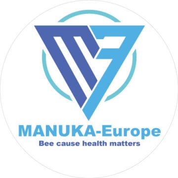 MANUKA Europe, s.r.o.