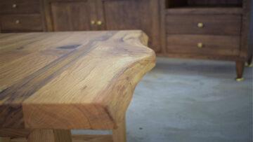 RK Design&Woodline