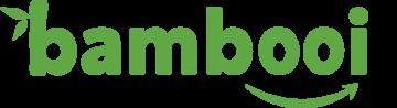 Bambooi Sustainable Enterprises Ltd