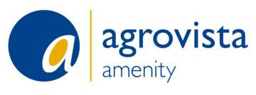 Agrovista Amenity