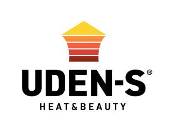 UDEN-UKRAINE LLC
