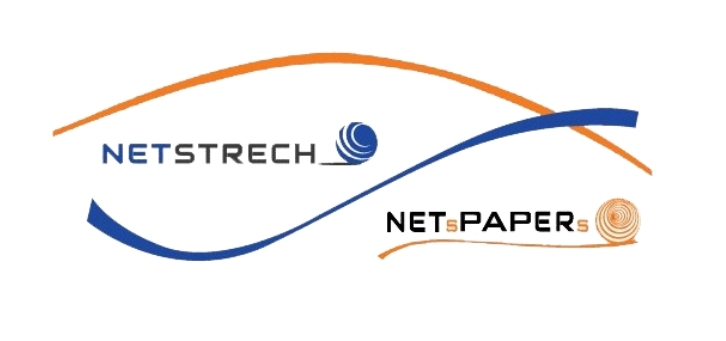 Stretch films food grade and industrial stretch films